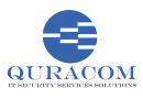 Quracom